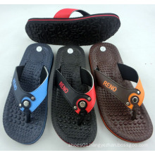 Latest Men EVA Flip Flop (RENO)