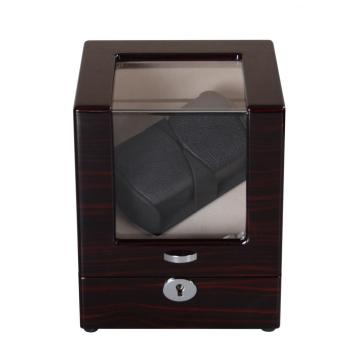 leather watch pouch uk watch winder