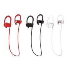 Ursprünglicher neuester Sport-drahtloser Bluetooth 4.1 Stereokopfhörer