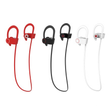 Original Newest Sport Wireless Bluetooth 4.1 Stereo Earphone
