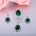 simple antique jewellery set imitation antique jewellery bridal sets