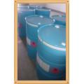 Trifluorpropyl-Vinyl-terminiertes Siloxanpolymer 2374-14-3