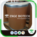 Rice Weeds Clean Butachlor 95% Tech Herbicides