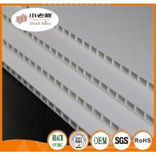 Painéis de construção / teto de PVC / painel de parede