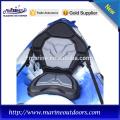 China wholesale hot sale comfortable kayak seats