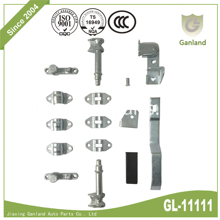 cam action door lock GL-11111