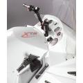 800cc/1000cc/1500cc RC Gas Automatic Ice Snowmobile