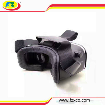 3D Glasses with Bluetooth Gampad Bluelight Film