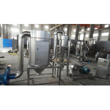 2017 WFJ-Serie super feine Mühle, SS Flachschleifmaschinen, CWFJ Center Schleifmaschine