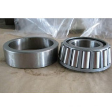 High Quality Long Life Single-Row Tapered Roller Bearing