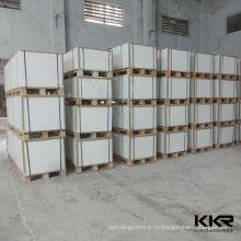 Kkr акриловая панель стены перегородки,инженерных камень