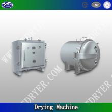 Desecador de vacío cuadrado serie YZG/FZG