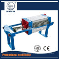 filter press for silica sand filtration Sold On Alibaba