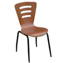 Heiße Verkäufe Outdoor Stuhl mit hoher Qualität2016