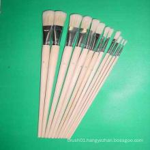 Artist Brush (921)