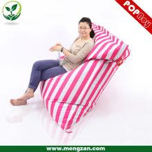 Cushion bean bag digital textile printing fabric