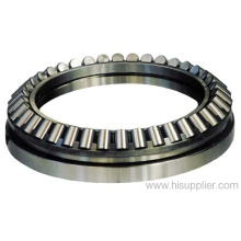 Excellent Tapered Roller Bearing
