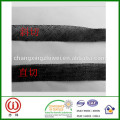 Straight Cut oder Bias Cutting Interlining Gürtel weiches Fell 0,5cm oder 0,8cm gewebtes Interlining Tape