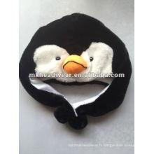 Chapeau d'animal de peluche New Style 2013