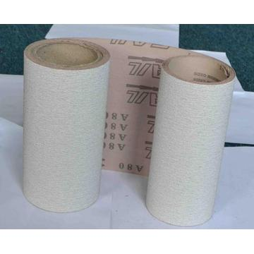 Middle Soft Cloth Abrasive Cloth