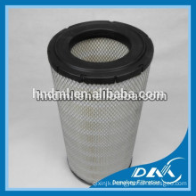 ALTERNATIVE INGERSOLL RAND AIR COMPRESSOR FILTER ELEMENT, AIR FILTER 42855411 air filter element 6 cube