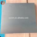industrial bt1-0 gr2 titanium sheet para la venta