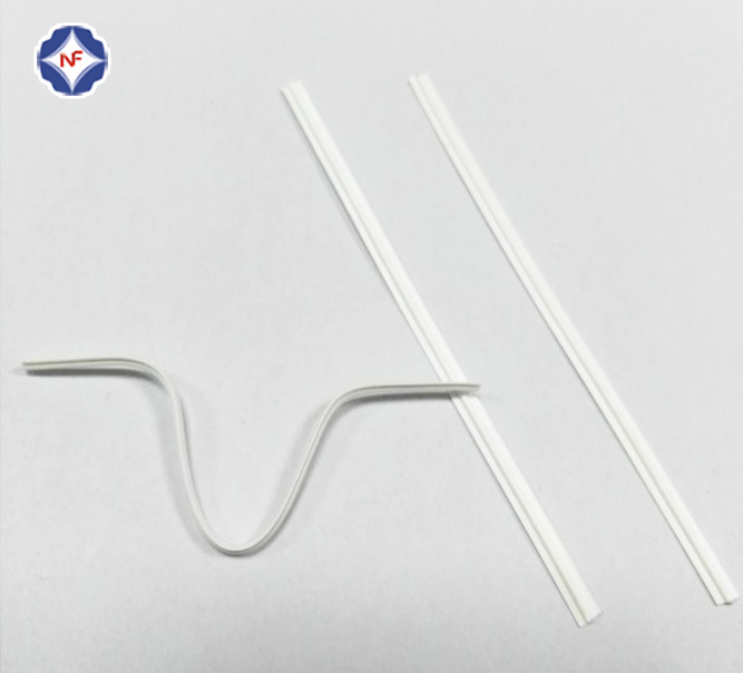 Nose Wire for Foldable Mask PM2.5