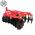 ATV Disc Harrow With 14 discs