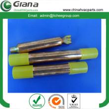 15gr copper filter dryer for refrigerator parts