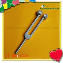 256Hz Tuning Fork (PH4124B)