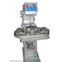 TM-C2-P o transporte de impressora da almofada cor dobro
