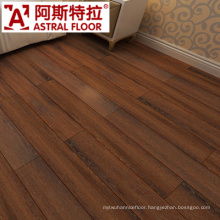AC3, AC4 HDF Glossy Laminated Flooring