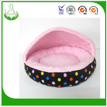 Wholesale Large Dog Beds Luxury Dog Beds