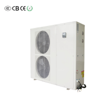 europe market heat pump 12kw