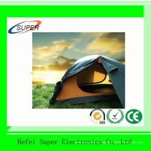 Производитель различных конструкций и палаток для помощи при стихийных бедствиях