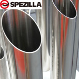 A270 Stainless Steel Sanitary Tube (304 304L 316L)
