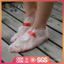 heißer Verkauf & hochwertige Peeling Fuß Peeling für den Großhandel