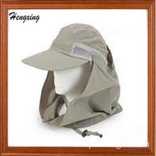 Twill Cotton Man's Fishing Hats (RTL401)