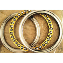 Rolamentos de esferas de aço cromado 591/750