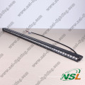 New Style High Quality and High Power 250W Auto CREE LED Light Bar