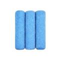 Cubiertas para rodillos de pintura de 9 pulgadas