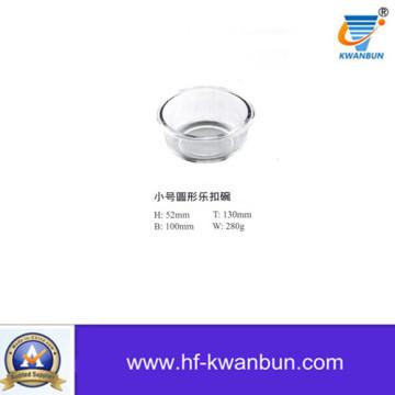 Стеклянный шар высокого качества с хорошей ценой KB-HN01249