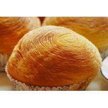 (Methyl Paraben) -Utilisé dans le conservateur alimentaire méthyl paraben