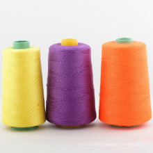 40s/3 100% Spun Polyester Sewing Thread