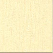 Golden Beige Polished Porcelain Tiles (AJ6125)