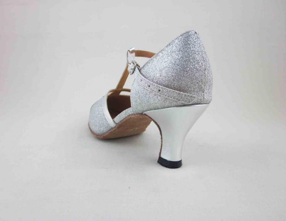 Girls Ballroom Shoes Mn