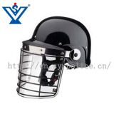 Anti Riot Police Helmet (Syfbk-17)