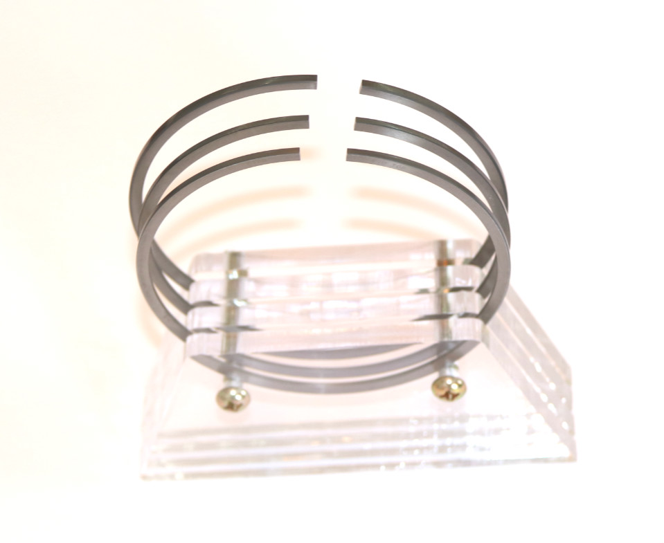 Cdc Ring
