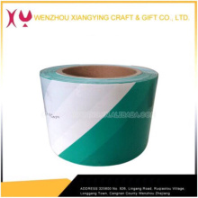 Sell Well New Type Long Service Life Safety Warning Tape