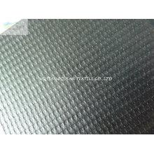 Revestimento laminado filme de tela adesiva para toldo